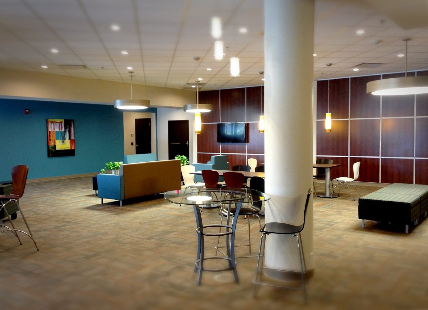 Tips to Attract Customers and Improve Customer Loyalty in a Waiting Room