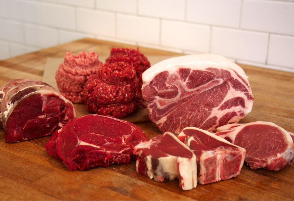 Why Buy Online from Your Local Perth Butcher Shop