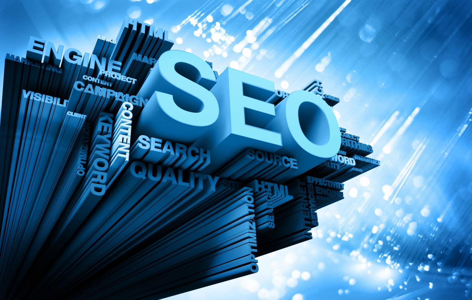 SEO expert Perth: Your Key to Success