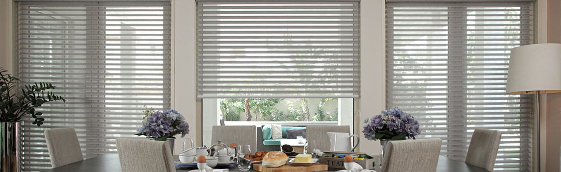 Considerations when you Buy Blinds Online