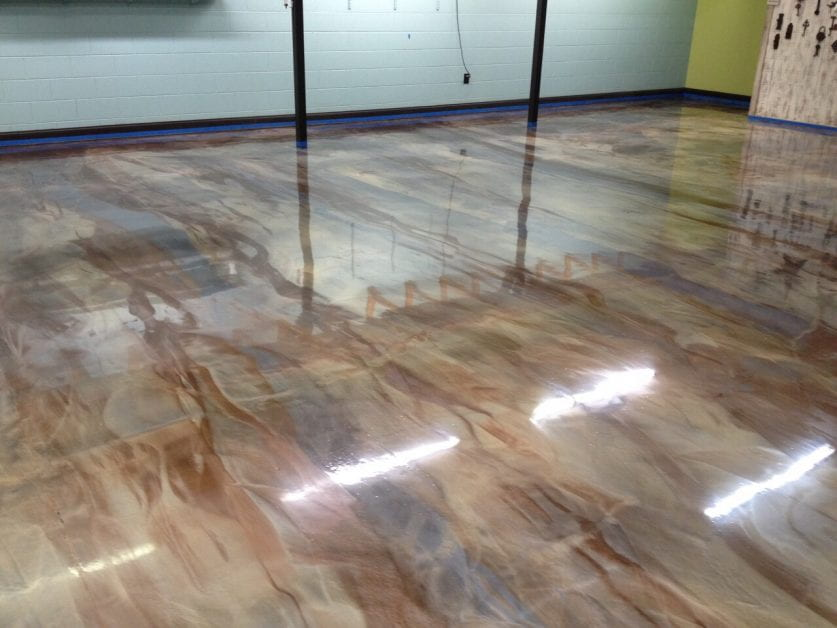 5 Tips on Hiring Experts Offering Flooring Services in Brisbane