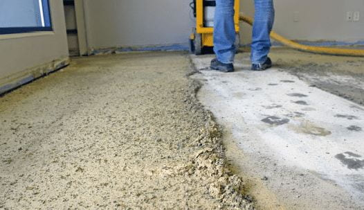 5 Factors for Hiring Services on Polished Concrete and Floor Installation Services in Brisbane
