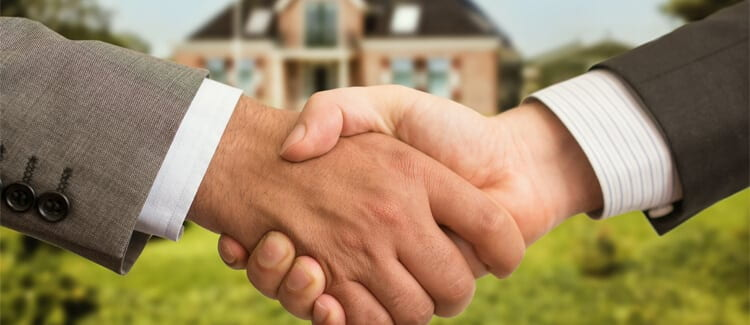 Why you might need property settlement lawyers