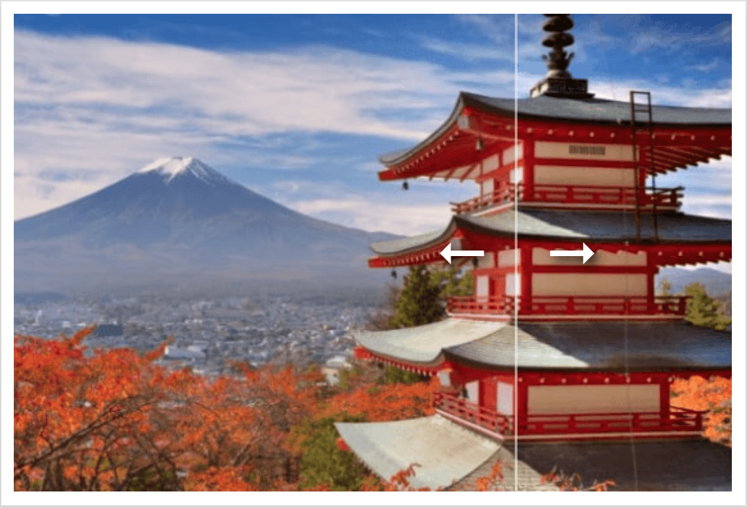 Know Why Image Editing Tools Are Beneficial For Businesses